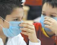 medicinske-maske