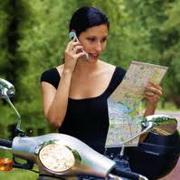 Besplatan_GPS_za_mobilne_telefone