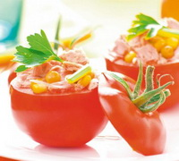 punjeni_paradajz