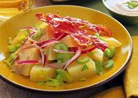 18-salata-od-krompira-sa-pr