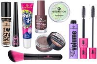 Essence_makeup