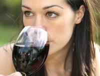 Smravari_pomou_umereno_konzumiranjem_vina
