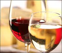 kvalitetno_vino