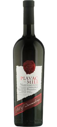 Vrhunska_vina-plavac_mili