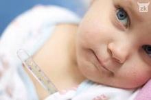 Akutna_limfaticna_leukemija