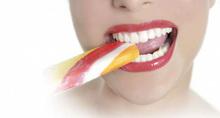 Kafa_aj_i_sokovi_unitavaju_zube