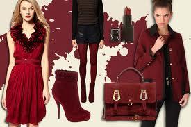Omiljeni_modni_trend_za_ovu_zimu