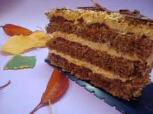 zerbo_torta
