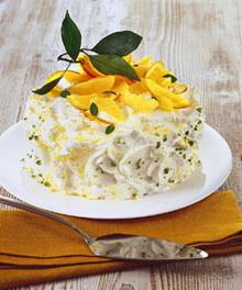 torta_od_pomarandze