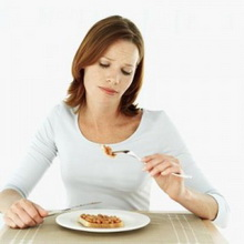 smanjite_apetit