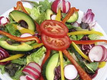 salate-bez-ulja-nisu-previse-zdrave