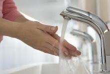 voda-i-sapun