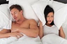 fatalna-porodicna-insomnija