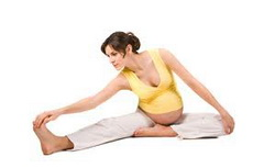 grcevi-u-nogama-za-vreme-trudnoce