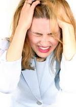 simptomi-stresa
