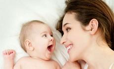 Kad-je-najbolje-vreme-za-radjanje-prvog-deteta