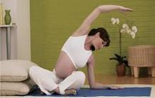 disciplina-u-trudnoci