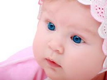 masti-vazne-u-ishrani-beba