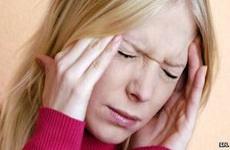 meteoropatama-oluja-izaziva-glavobolju
