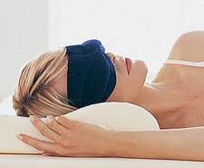 poboljsanje-higijena-spavanja