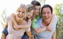 diferencijalno-roditeljstvo