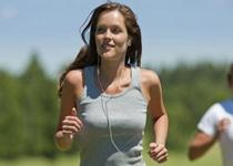 Vežbanjem protiv metaboličkog sindroma