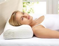 Anatomski-jastuk
