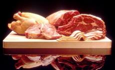 Kako pripremiti ukusnije meso