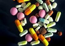 oprez-sa-antibioticima
