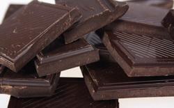 crna-cokolada1
