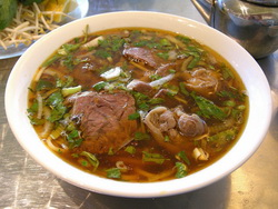 juneca-supa