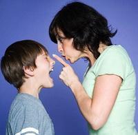 roditeljsko vaspitanje