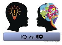 IQ-vs-EQ