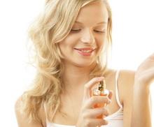 Nanesite parfem na mesta na kojima osecate puls