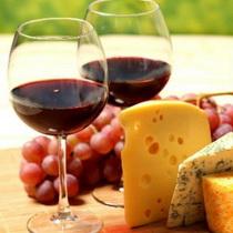 vino-sir-meze