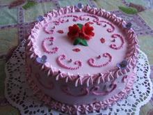 punc torta