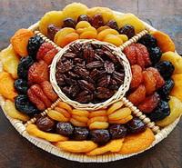 Suvo-voće