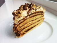 Torta-od-palacinki