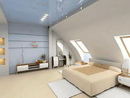 Feng_Shui_-_smetaj_kreveta_u_domu