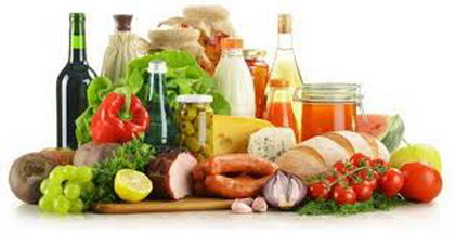 Higijena ishrane