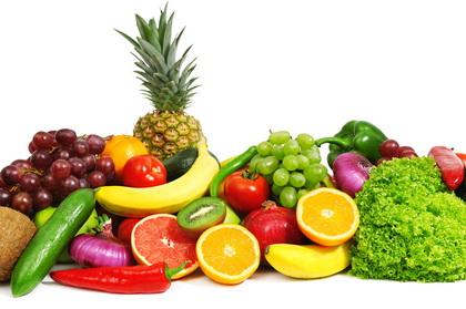 Koji vitamini pomažu da smršate
