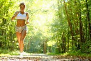 Kako da počnete sa trčanjem?