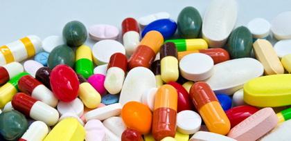 Lekovi za bolesti koštano-mišićnog sistema