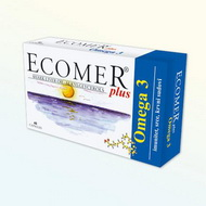 beopanax_-_ecomer_plus_omega_3