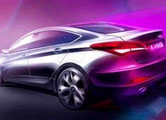 Hyundai_i40_sedan