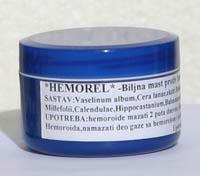 hemorel