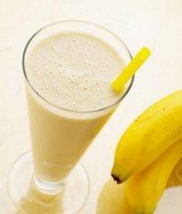 Mlijeko_Banana