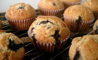 Muffini_od_mekinja