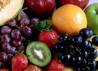 Znaaj_vitamina_B12_i_gvodja_za_rad_mozga