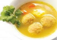 Jedite_supu